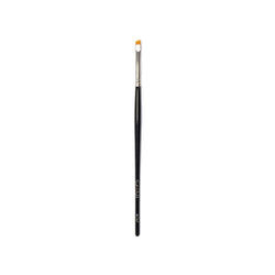 Mini Angled Eye Brush | M702