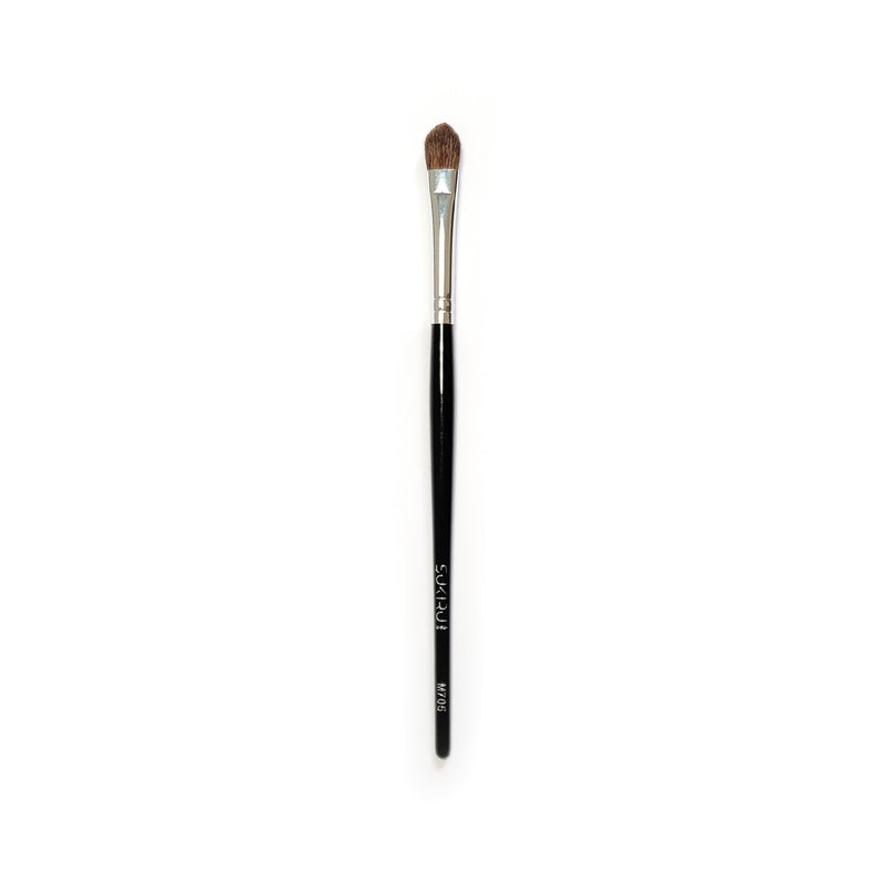 Flat and Fluffy Shadow Brush | M705