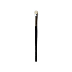 Flat Eye Brush | M710