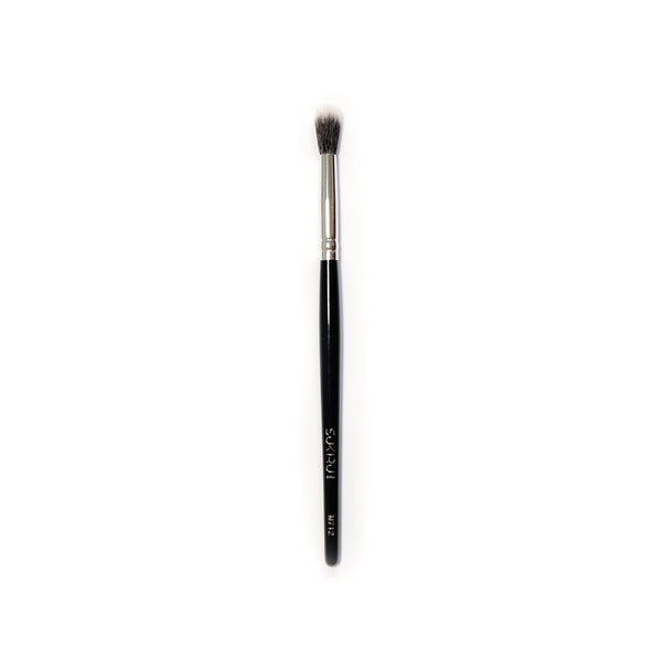 Duo Fiber Eyeshadow Brush | M712