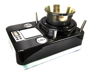 iAM4u 3-in-1 (Scale, Mixer and Color warmer)