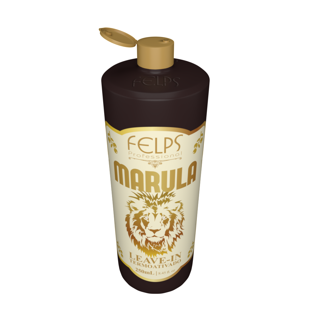 FELPS MARULA LEAVE-IN 3.5FL.OZ