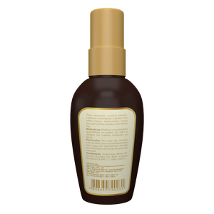 FELPS MARULA OIL 1.69 fl.oz