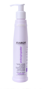 Ziarot Color Seal Cream 5.9oz