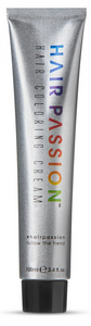 Hair Passion Hair Color 3.4oz (NATURAL COOL)