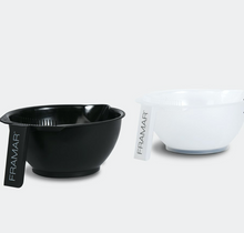 Load image into Gallery viewer, Color Bowl Set - 2 Pack