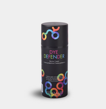 Load image into Gallery viewer, Dye Defender - Barrier Cream