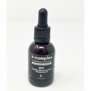 K Complex Additive - Restructuring Treatment 50ml/1.69oz