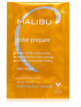 Load image into Gallery viewer, Color Prepare Wellness Hair Remedy