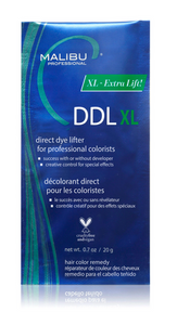 DDL XL Direct Dye Lifter
