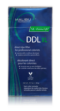 Load image into Gallery viewer, DDL XL Direct Dye Lifter