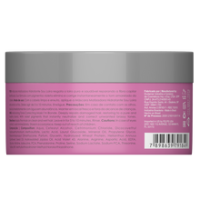 Load image into Gallery viewer, Felps SOU Tone Correcting Mask 10.6 oz