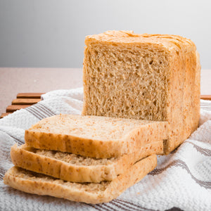 Diet Wheat Loaf