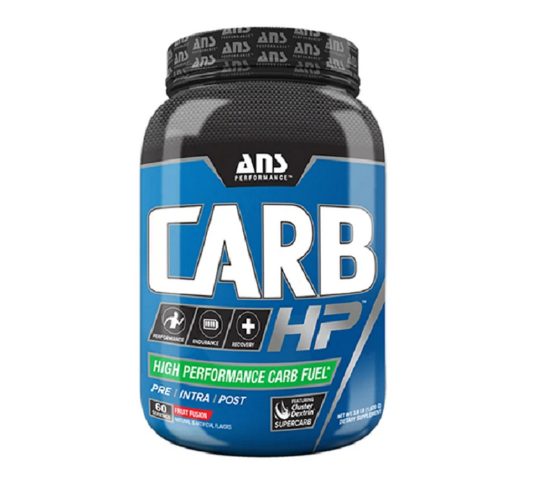 ANS Carb HP