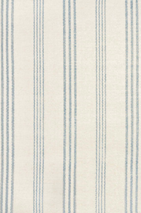 Dash & Albert - Swedish Stripe Woven Cotton Rug