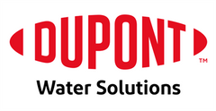 Dupont Water Solutions Logo