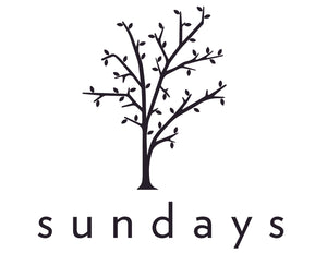 We Are Sundays