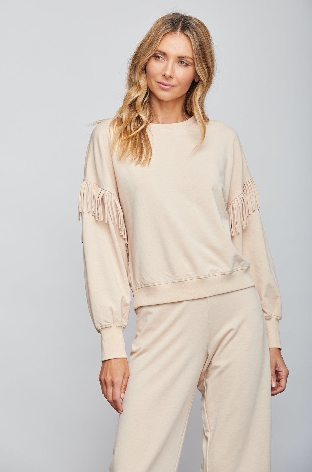 JANE PULLOVER