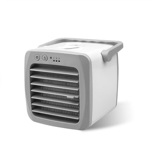 Portable Air Cooler