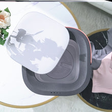 Load image into Gallery viewer, Portable Mini Washing Machine / Dryer
