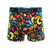 Botanical - Mens Boxer Shorts