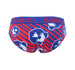 Bristol Bears Home Kit - Ladies Briefs