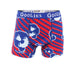 Goolies - Bristol Bears Home Kit - Kids Boxer Shorts