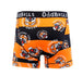 Castleford Tigers 2019 - Mens Boxer Shorts