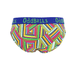 Chameleon - Ladies Briefs