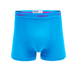 Cyan & Magenta - Teen Boys Boxer Shorts