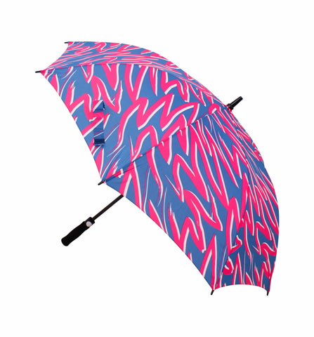 Golf Umbrella - Dirty Dancin'