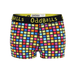 Disco - Ladies Boxers