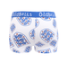 England FA - Home White -  Ladies Boxers