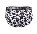 Fat Cow - Mens Briefs
