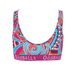 Fiesta - Teen Girls Bralette