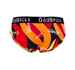 The Fire Fighters Charity - Teen Girls Briefs