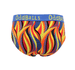 Jester - Mens Briefs