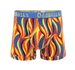 Jester - Mens Boxer Shorts