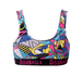 Jigsaw - Teen Girls Bralette