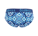 Kaleidoscope - Ladies Briefs