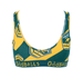 Kangaroos - 2020 - Teen Girls Bralette