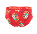 British & Irish Lions - Red - 2020 - Mens Briefs