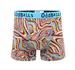 Marble - Mens Boxer Shorts