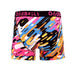 Meteorite - Teen Boys Boxer Shorts