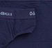Mens Briefs - Classic Navy & Mint