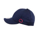 Flex Fit Cap - Navy Blue