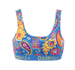 Paisley - Teen Girls Bralette