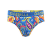 Paisley - Mens Briefs