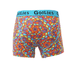 Goolies - Peacock - Kids Boxer Shorts