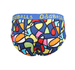 Picasso - Teen Boys Briefs